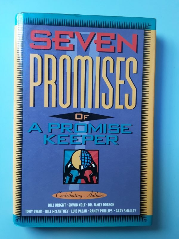 SEVEN SOLID PROMISES